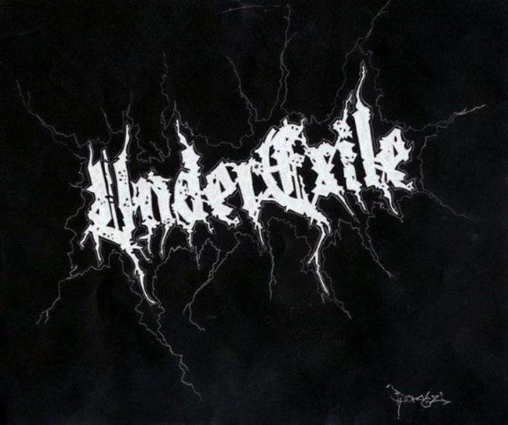 UnderExile Tour Dates