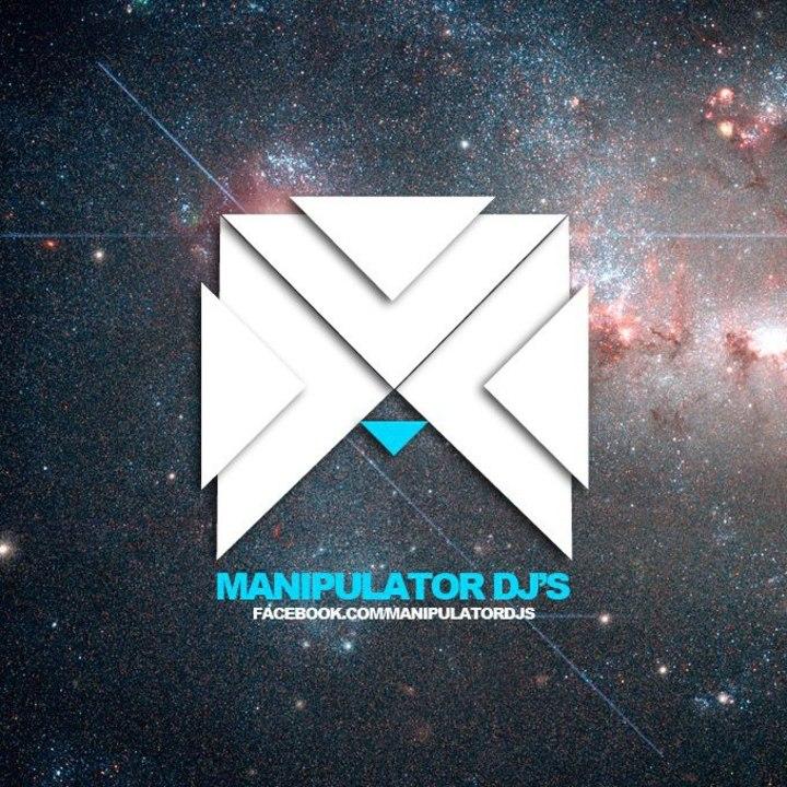 Manipulátor Djs Tour Dates