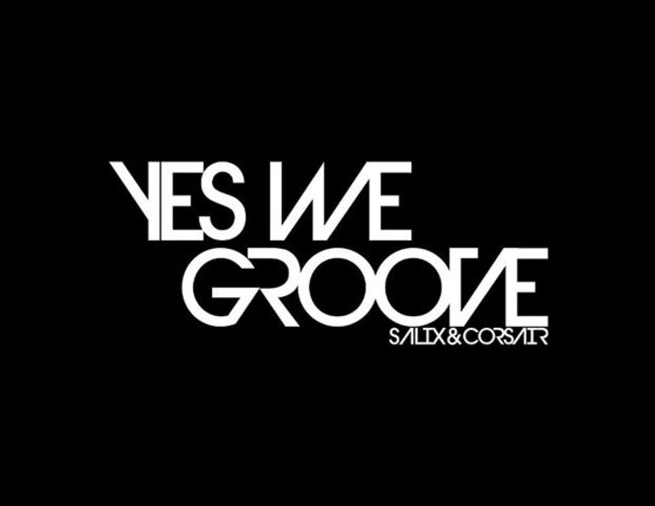 Yes We Groove Tour Dates