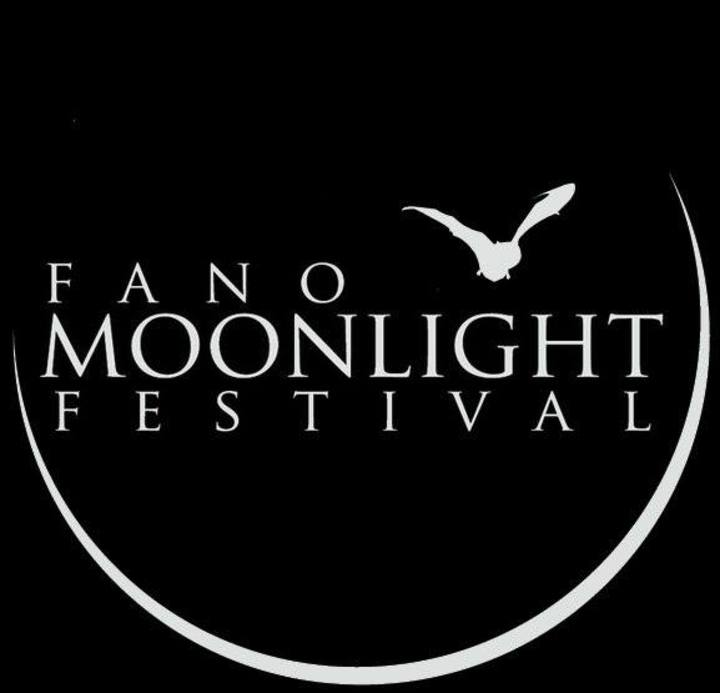 Fano Moonlight Festival Tour Dates