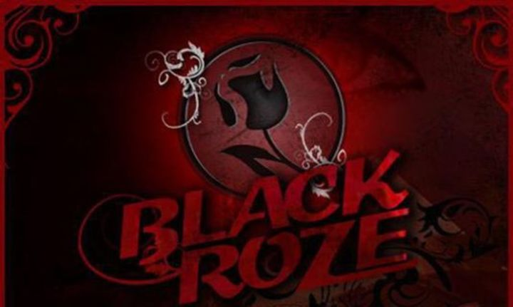 BlackRozeHouston Tour Dates