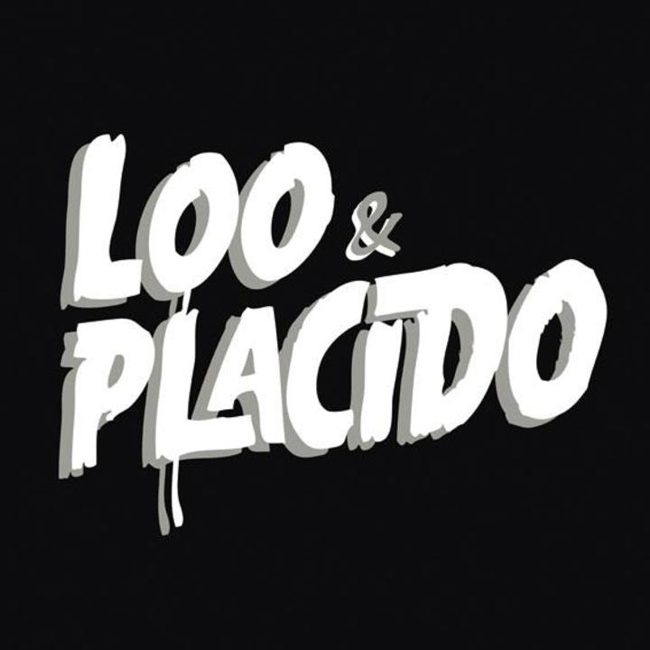Loo & Placido Tour Dates