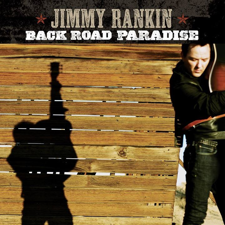 Jimmy Rankin Tour Dates