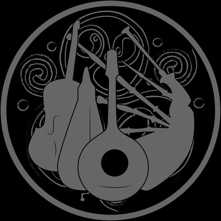 Eluveitie Brasil Fan Page Tour Dates