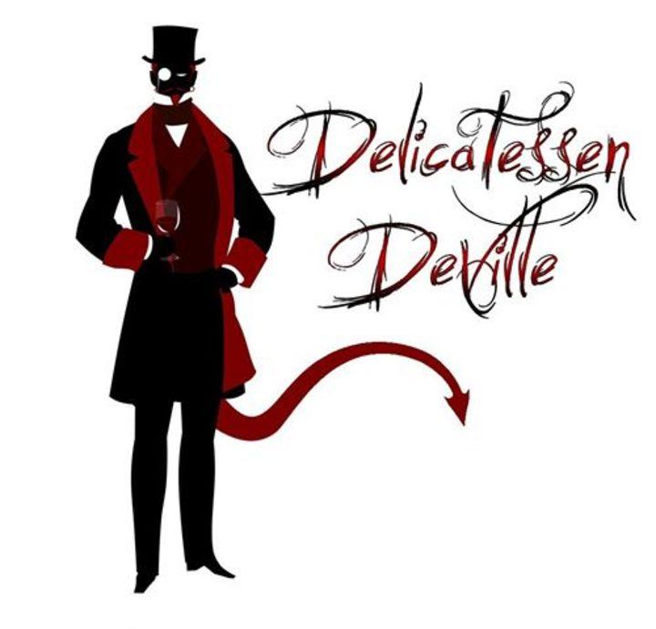 Delicatessen Deville Tour Dates