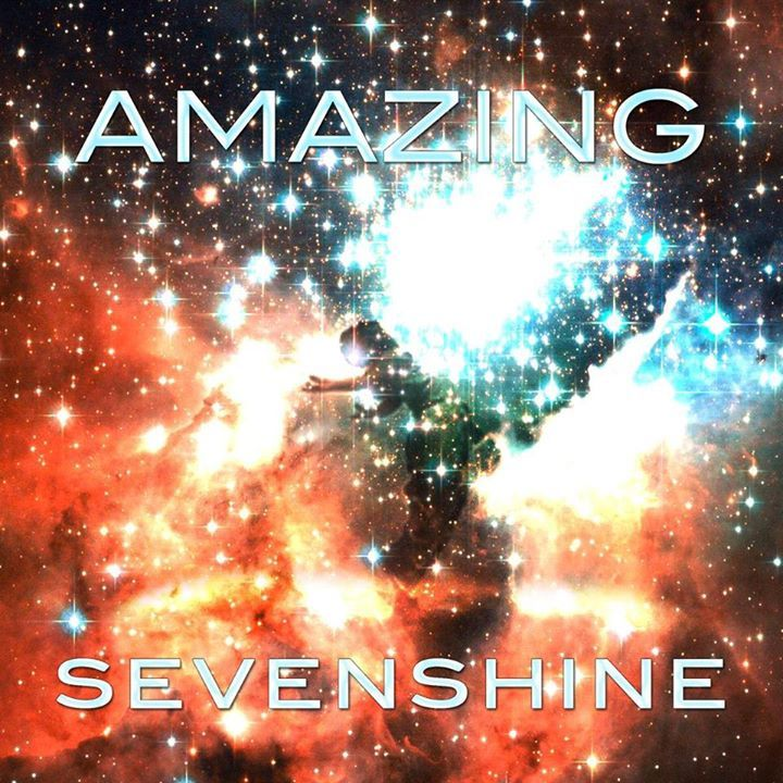 SEVENSHINE Tour Dates