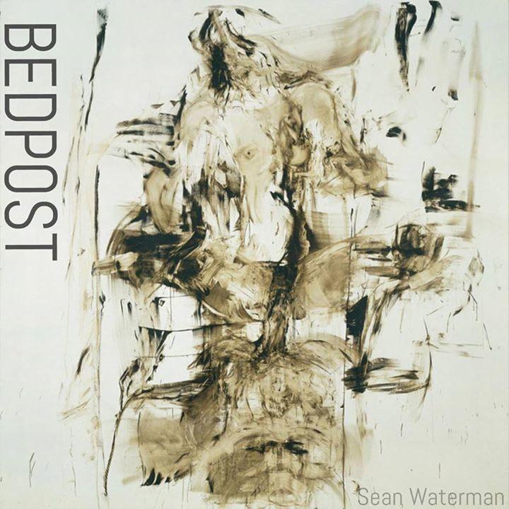 Sean Waterman Tour Dates