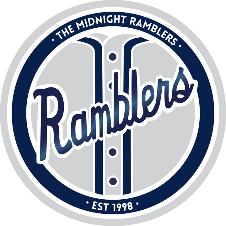 Midnight Ramblers Tour Dates