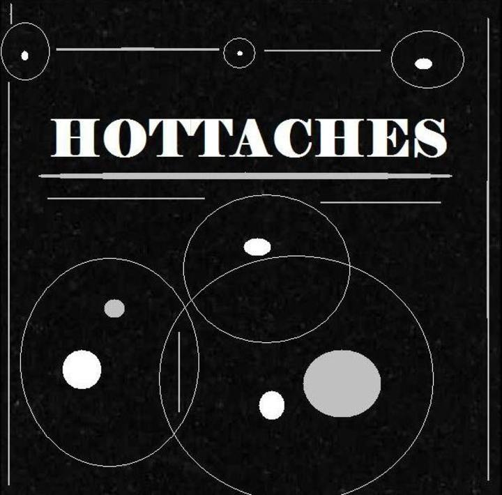 HOTTACHES Tour Dates