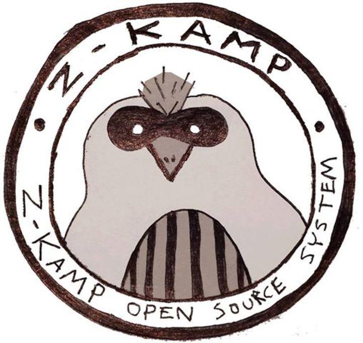 Z Kamp Tour Dates