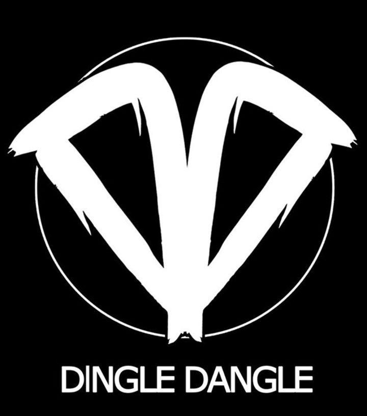 Dingle Dangle Tour Dates