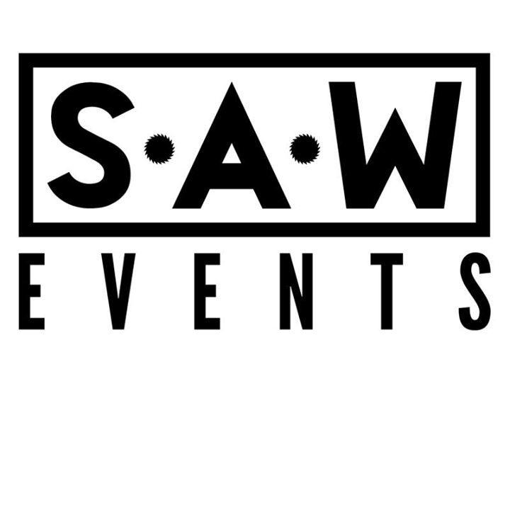 S.A.W. Entertainment Events Tour Dates