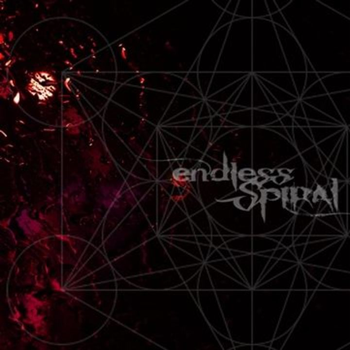 [endless spiral] Tour Dates
