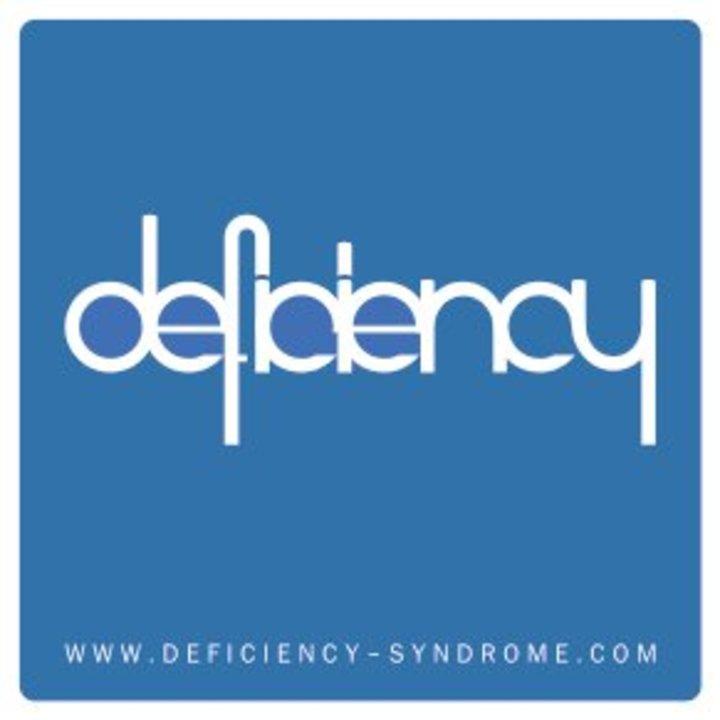 Deficiency Tour Dates