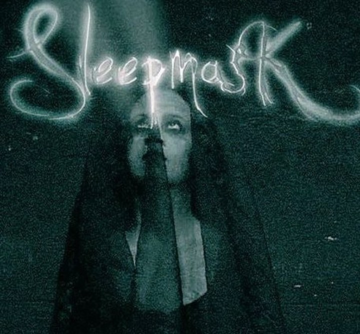 Sleepmask Tour Dates