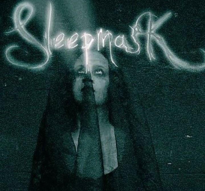 Sleepmask Tour Dates