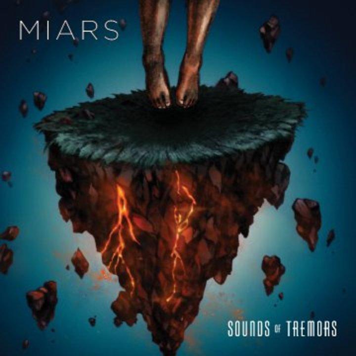 Miars Tour Dates