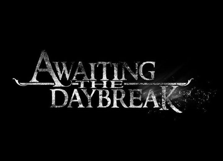 Awaiting The Daybreak Tour Dates