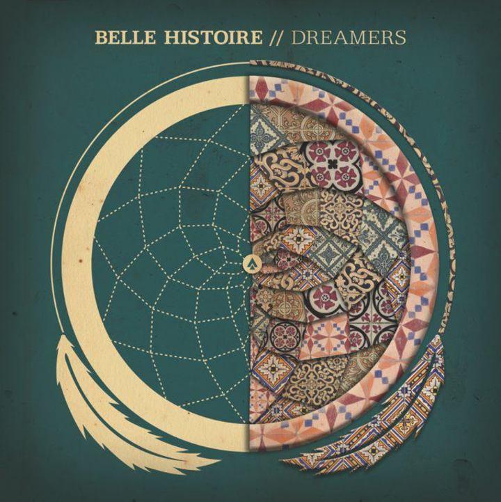 Belle Histoire Tour Dates
