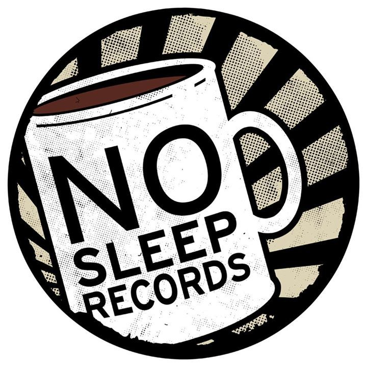No Sleep Records Tour Dates