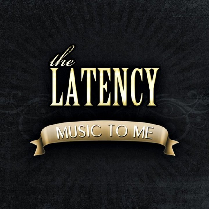 The Latency Tour Dates