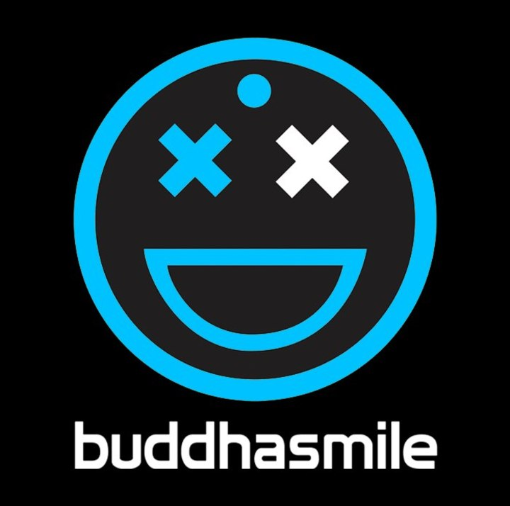 BUDDHASMILE Tour Dates
