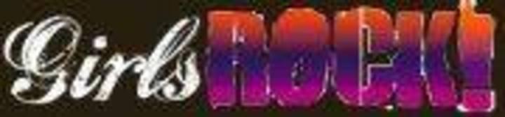 GirlsROCK Tour Dates