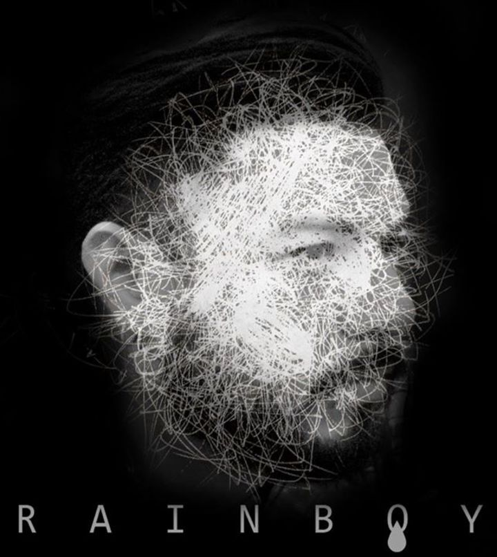 RainBoy Tour Dates