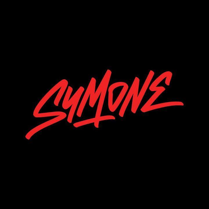 Symone Tour Dates
