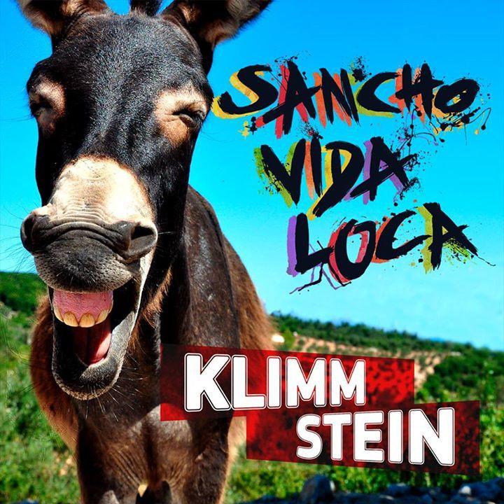Klimmstein Tour Dates