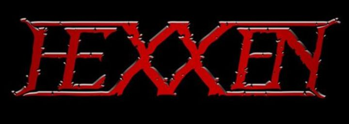 HEXXEN Tour Dates