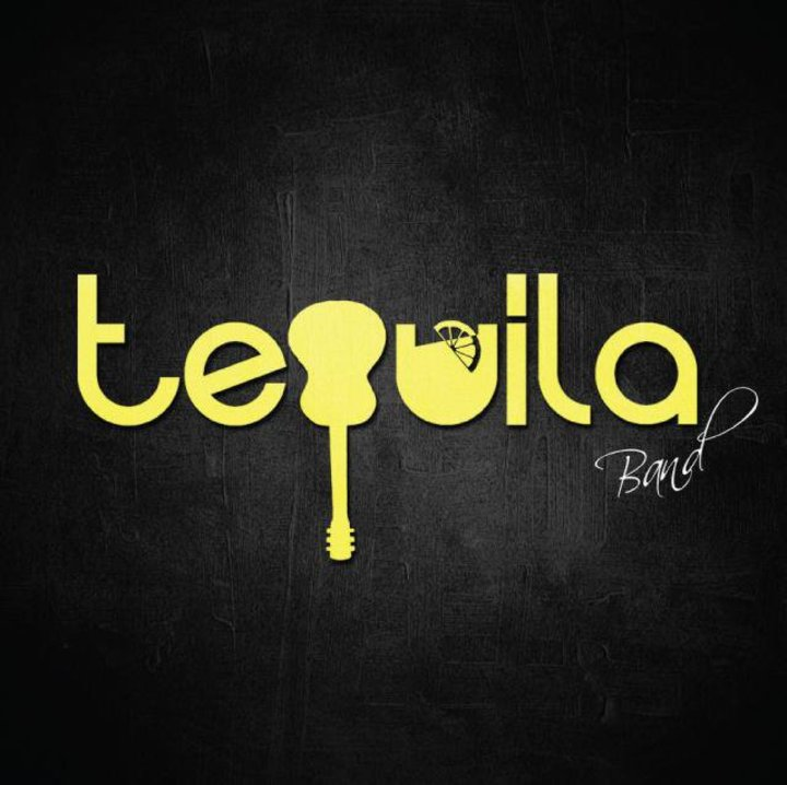 Tequila Band Tour Dates