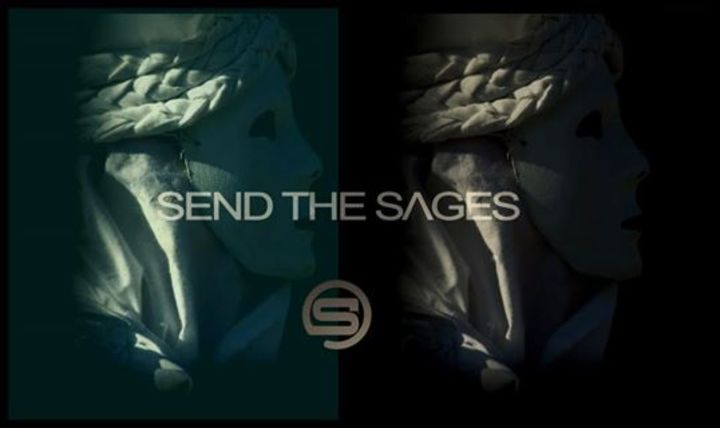 Send The Sages Tour Dates