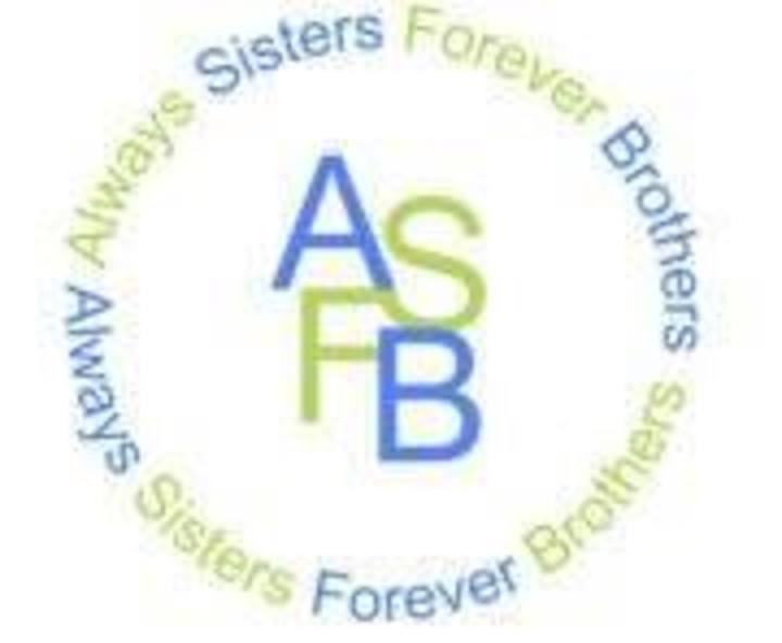 Always Sisters Forever Brothers Tour Dates