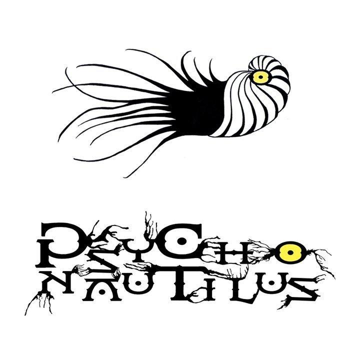 Psychonautilus Tour Dates