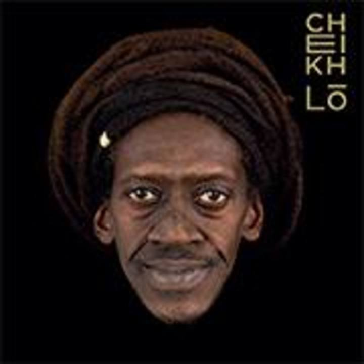 Cheikh N'Digel Lô Tour Dates