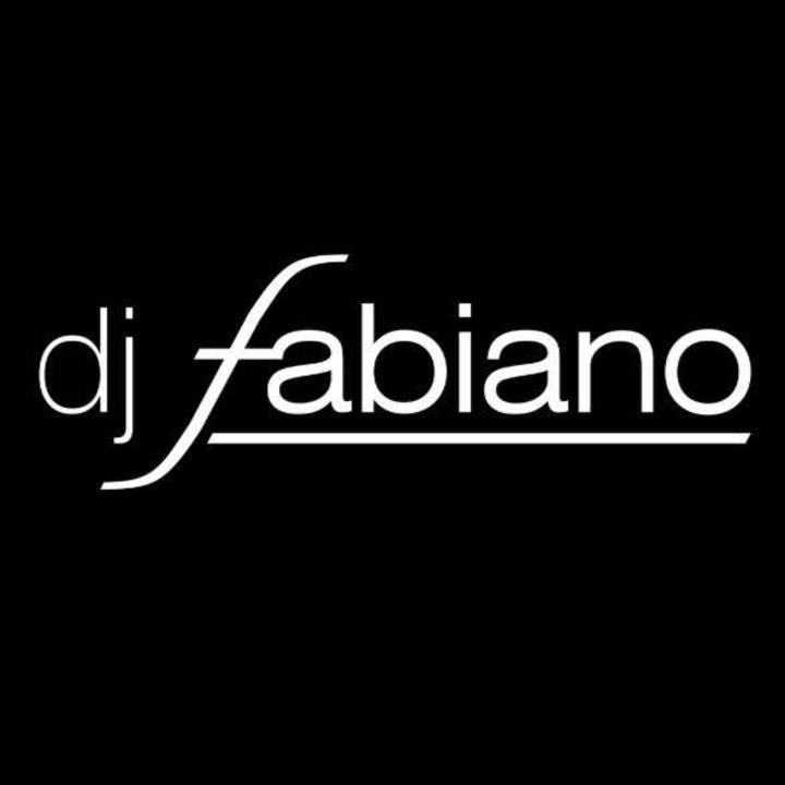 DJ Fabiano Tour Dates