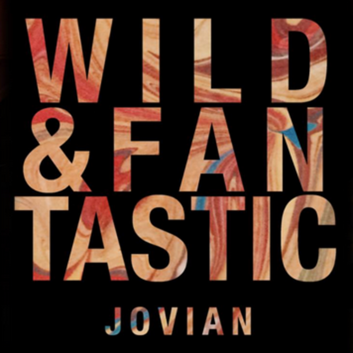 Jovian Tour Dates