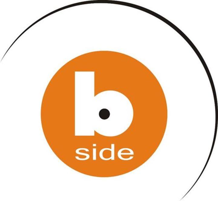 B Side DJs Tour Dates
