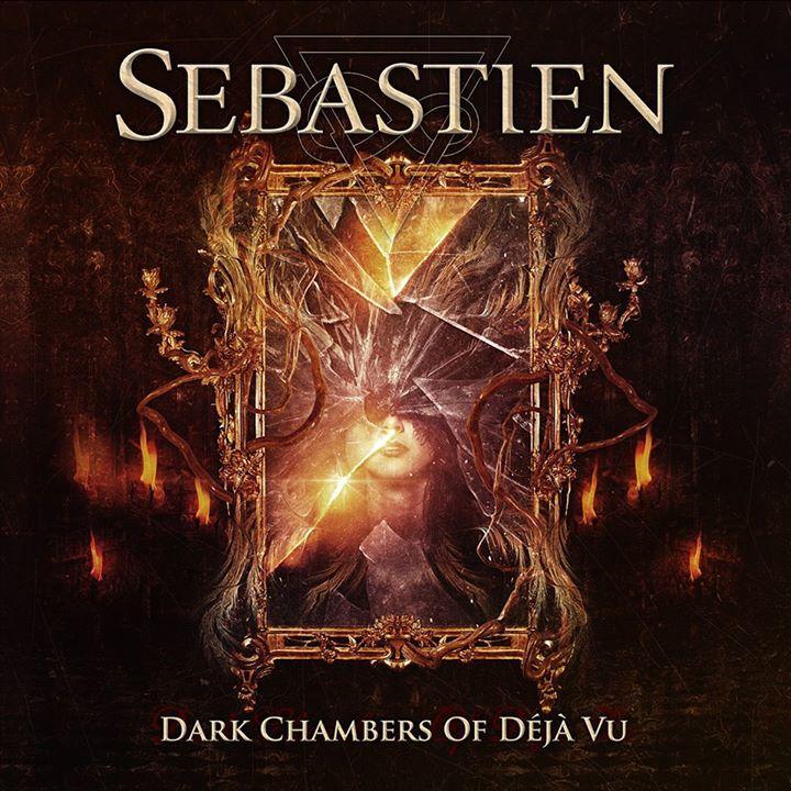 Sebastien Tour Dates