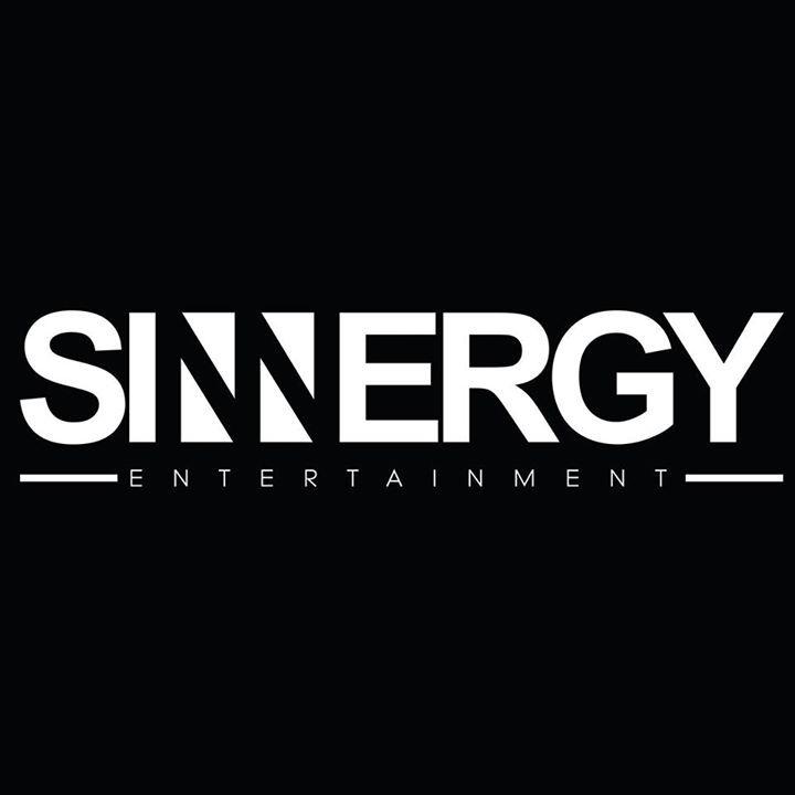 Sinnergy Tour Dates