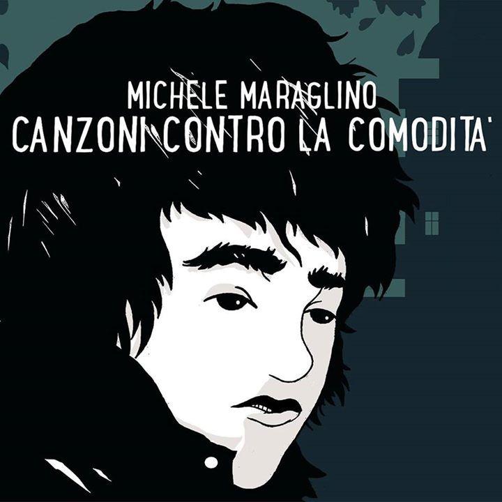 Michele Maraglino Tour Dates
