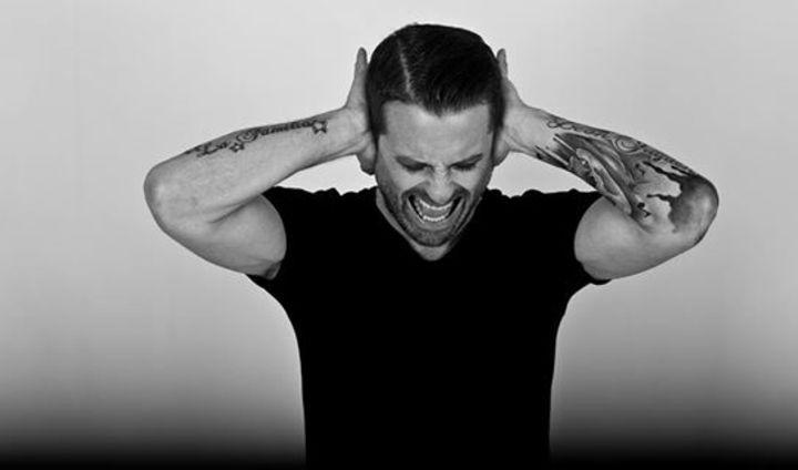 Tom Franke aka DJ TOM Tour Dates