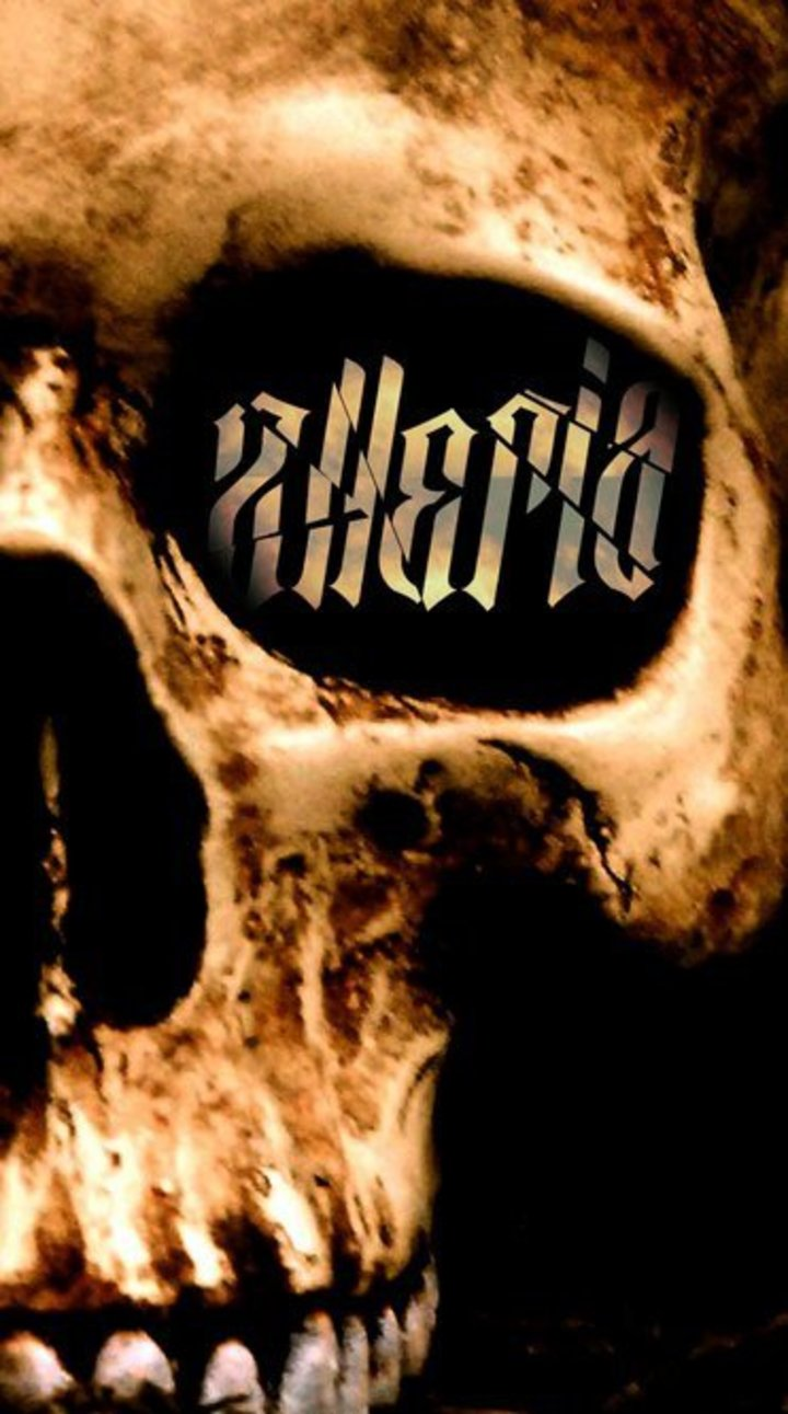 Alleria Tour Dates