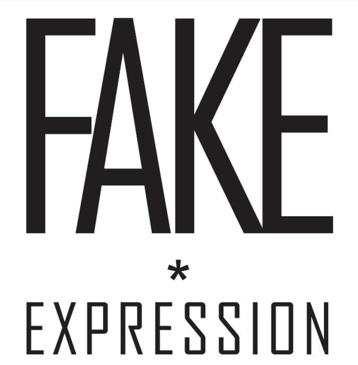 Fake Expression Tour Dates