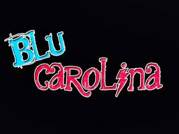 Blu Carolina Tour Dates