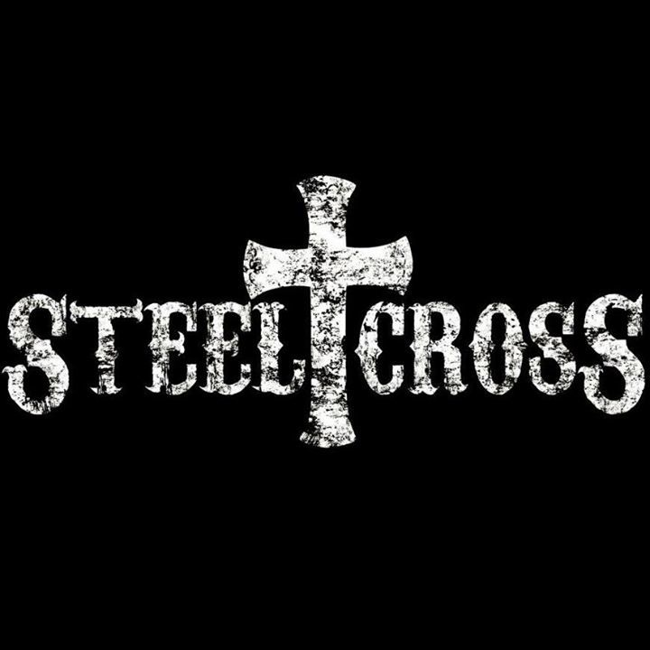Steel Cross Tour Dates