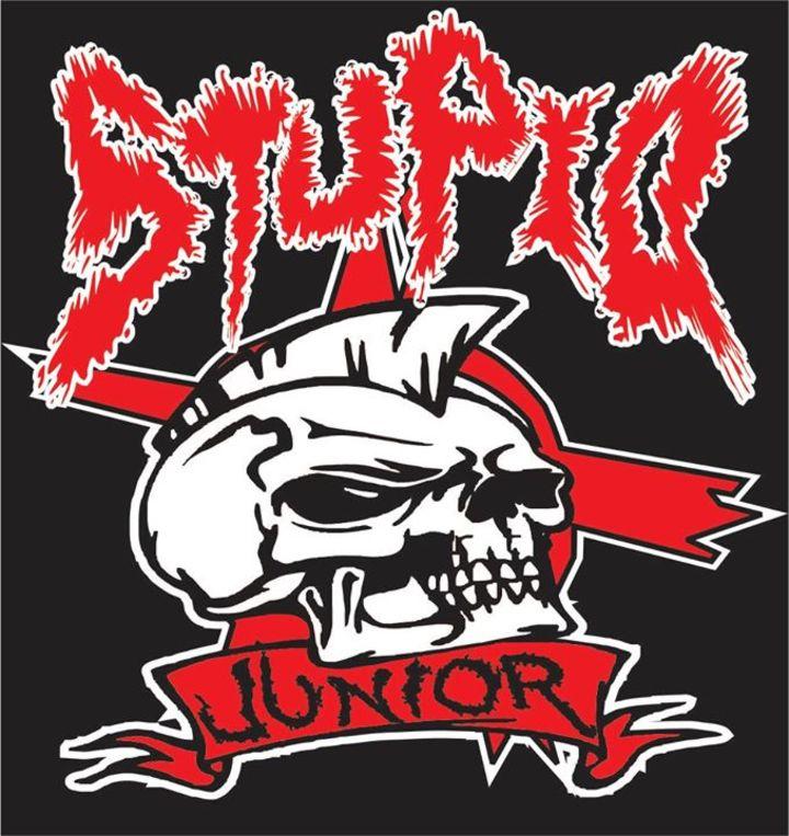 STUPID JR Tour Dates