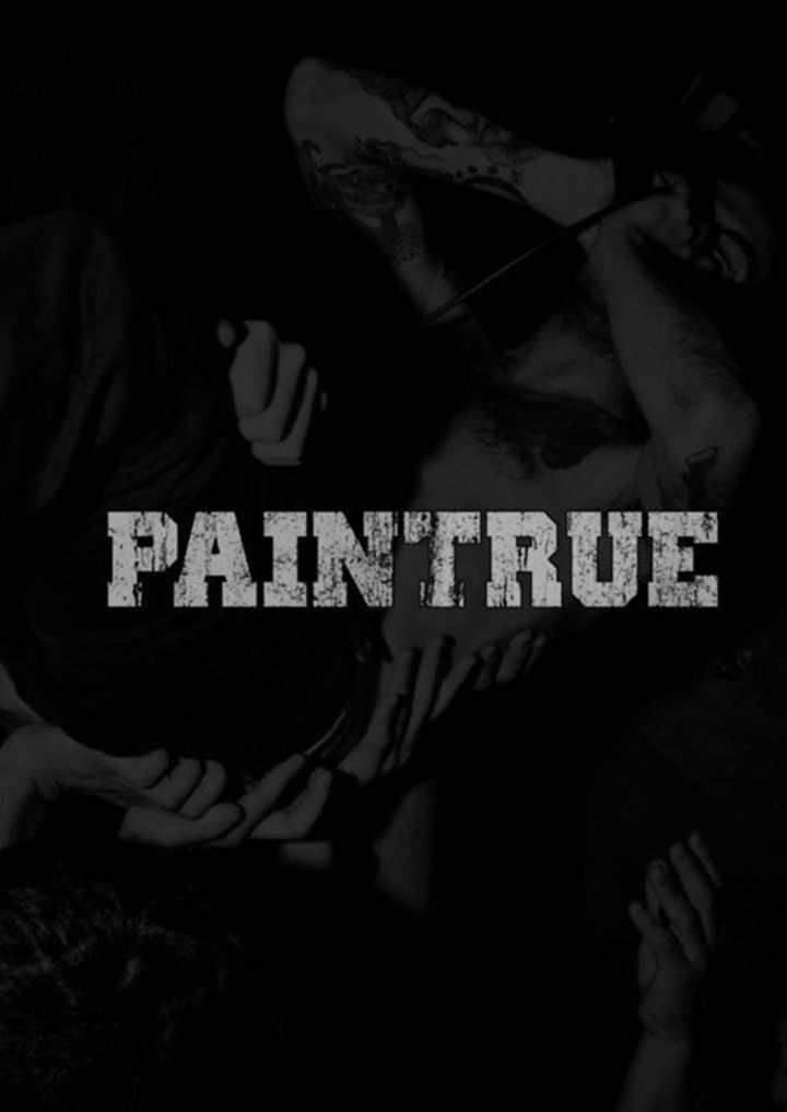 Paintrue Tour Dates