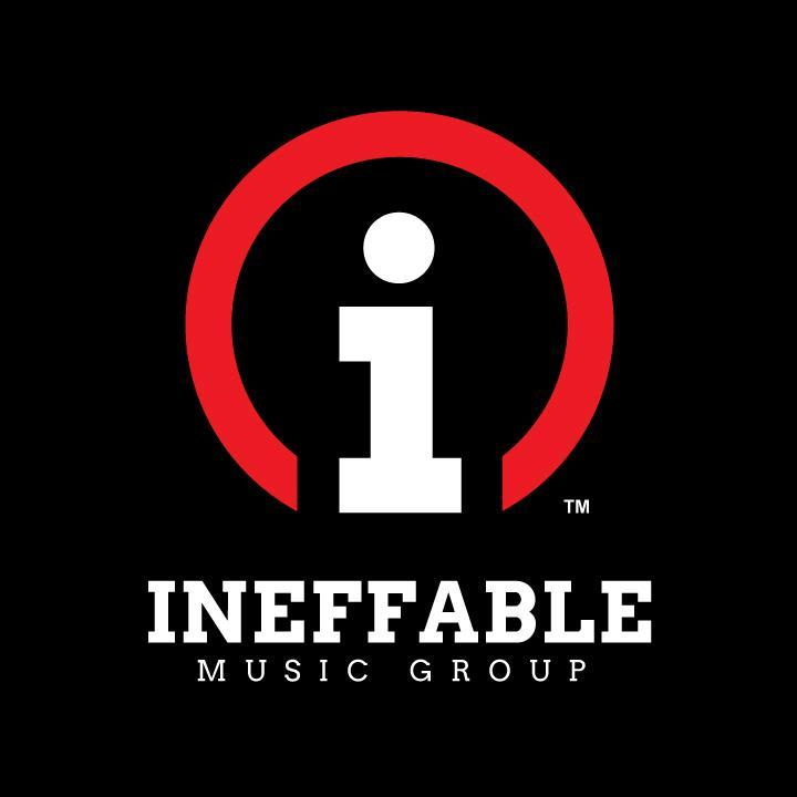 Ineffable Music Group Tour Dates